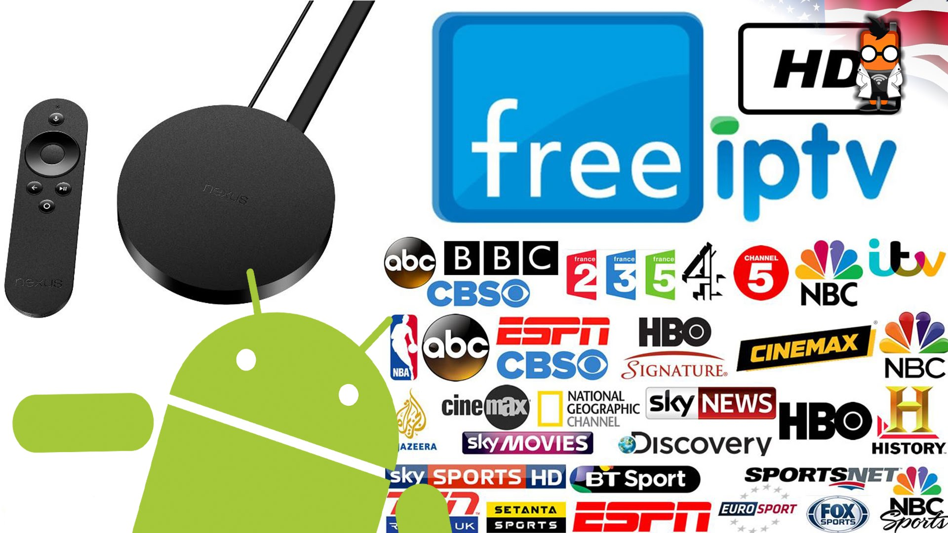 iptv android box iptv android tv iptv android apk iptv android url iptv android tv box iptv android phone iptv android box apk iptv android m3u iptv android apps iptv android links iptv android iptv android app iptv android apk 2018 iptv android apps free iptv android apk 2017 iptv android app best iptv android apk m3u iptv android app 2017 iptv android app open source iptv android app m3u agregar canales a iptv android como agregar canales a iptv android mise a jour iptv android como añadir canales a iptv android añadir canales a iptv android iptv android box free iptv android box canada iptv android box app iptv android box username and password iptv android box download iptv android best app iptv android box 2018 iptv android blogspot iptv android channel list iptv android channels iptv android canada iptv android chromecast iptv android can't play this link iptv android client iptv android channel url iptv android canales iptv android come funziona iptv android canalsat iptv android download iptv android device iptv android deutsch iptv android dlna iptv android descargar iptv android decoder iptv android dreambox iptv dongle android android iptv development android iptv dvb s.all_and d.iptv android code d'activation iptv android iptv android epg iptv android emulator iptv android ebay iptv android españa iptv android español ex yu iptv for android iptv android ex yu iptv android epg url iptv android eurosport iptv android example iptv e mag android iptv e android iptv e-mag per android iptv android free iptv android free trial iptv android free download iptv android forum iptv android facebook iptv android firmware iptv android files iptv for android iptv for android box iptv for android tv iptv android github iptv android guide iptv android google play iptv android gratuit iptv android gratis iptv android guida iptv android güncel kanal listesi iptv android güncel kanal listesi 2015 iptv android globo android iptv greek g-iptv android g box android iptv box g-box midnight android iptv box g-box *midnight* android iptv box review telecharger g-iptv android g-iptv and vod for android g-iptv android 2015 g-iptv android apk iptv android hack iptv android himedia q3 iptv android how to iptv android help iptv android how to use iptv android hilfe iptv android htcmania iptv android hvga iptv android http iptv android hdmi iptv android install iptv android italia iptv android izleme iptv android icin iptv android instalar iptv android imagenio iptv in android android iptv indian channels android iptv indian iptv in android tablet iptv android japan android iptv japanese iptv for android jelly bean android iptv box jimat joy iptv android lista iptv android julho 2015 japan iptv android apk jual iptv android iptv android junho 2015 iptv android junio 2015 iptv android kanal listesi iptv android kanal listesi 2015 iptv android kanali iptv android kanal listesi 2016 iptv android kostenlos iptv android kako iptv android kanal ekleme iptv android kodovi android iptv kanal listesi 2014 android iptv kurulumu iptv android latino iptv android live channels iptv android list iptv android lool iptv android lag iptv android lowyat iptv android linux iptv android link malaysia iptv android lista atualizada iptv android malaysia iptv android mobile iptv android mx player iptv android m8 iptv android m3u8 iptv android media player iptv android malaysia url iptv android m3u playlist 2016 iptv android mac address m-iptv android iptv android not working iptv android netup iptv android nilesat iptv android ne radi nilesat for iptv android iptv no android.rar iptv nfps android iptv stalker android not working iptv shqip ne android new iptv android iptv android open source iptv on android iptv on android box iptv on android phone iptv on android tablet iptv on android tv iptv over android iptv on android box 2016 iptv on android box 2015 iptv on android free o-iptv android app como usar o iptv android o que é iptv android o iptv android 4.0 como funciona o iptv android o melhor iptv para android como funciona o iptv android 4.0 baixar o iptv para android como configurar o iptv android iptv android playlist iptv android player iptv android portugal iptv android premium iptv android problem iptv android password iptv android playlist m3u 2015 iptv android program iptv android play store iptv para android android.q7 tv iptv android quad core iptv android box quad core iptv box android quad-core (smart tv) iptv box android quad core xbmc hybrid q iptv/android box iptv android reddit iptv android recording iptv android rom iptv android receiver iptv android romania android iptv remote control iptv russian android android iptv review iptv rocket android iptv android subscription iptv android setup iptv android source code iptv android sky iptv android smart tv box iptv android smart tv iptv android set top box iptv android server iptv android software iptv android setting ss iptv android ss iptv android apk ss iptv android box ss iptv android download ss iptv para android descargar ss iptv android ss iptv per android ss iptv cloud bridge android iptv android tv apk iptv android tv app iptv android tablet iptv android trial iptv android tv live channels iptv android terbaik iptv android tv3 iptv android tutorial android tv iptv box t-home iptv android iptv android url playlist iptv android url list iptv android url malaysia iptv android update iptv android usa iptv android url list 2015 iptv android url m3u iptv android url 2015 iptv android udp proxy iptv android vs linux iptv android v1 0 iptv android vlc iptv android v2.0 iptv android vpn iptv vs android box android iptv video player iptv viewer android voodoo iptv android iptv via android android tv iptv iptv v androidu iptv android wondershare iptv android wifi iptv android wikipedia iptv with android how android iptv works iptv box with android android iptv box with xbmc android iptv box wiki watch iptv android iptv android xbmc iptv android xda iptv android xspf iptv android xtreamcodes android iptv xml file iptv xbmc android download iptv xbmc android 2015 iptv xbmc android app android iptv box xbmc iptv addon xbmc android iptv x android lista canali iptv x android lista iptv x android iptv android youtube iptv yf android iptv android m3u playlist ex yu iptv android yahoo iptv android m3u ex yu iptv mag y android iptv android nasil yüklenir android iptv ye kanal ekleme android iptv yukleme iptv android zip iptv stalker android zip iptv simple client android zip iptv adrese za android iptv za android iptv aplikacija za android iptv lista za android iptv liste za android iptv linkovi za android iptv kanali za android android iptv sm-001 0-iptv android iptv android 18+ link iptv 18+ android ru.iptv remote.android.iptv-1.apk iptv m3u 18+ android 1und1 iptv android iptv click 1.6.2 android 1 malaysia iptv android iptv android 2018 iptv android 2017 iptv android 2015 iptv android 2016 iptv android 2.3 iptv android 2.2 iptv android 2015 lista iptv android app 2016 url iptv android 2015 iptv android 3.2 3bb iptv android htv box iptv 3 android 4.4.2 nazabox gold android iptv 3d cabo iptv android 4.4 iptv android 4k player iptv android 4pda iptv android 4.2.2 iptv android 4.4 tv box iptv android 4.0 como funciona iptv box android 4.0 i9 iptv android 4.4 rk3288 android 4 iptv box iptv android 5.0 iptv box android 5.1 iptv android 5.1 android 5.1.1 iptv decoder iptv android 5.1 canal 5 iptv android iptv android 5 iptv android 600 iptv android 6.0 iptv66 android emulator iptv box android+640 canales en vivo gratis iptv android 660 iptv android 6