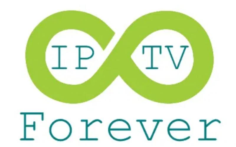 Адрес списка каналов для iptv player. M3U список из 200 каналов
